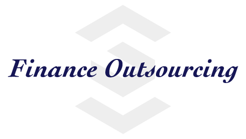 Finance-Outsourcing