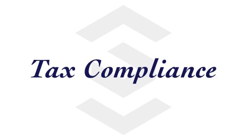 Tax-Compliance